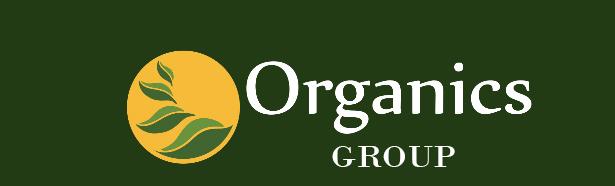 Organics Group